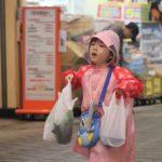 はじめてちゃれんじフォトギャラリー@横浜弘明寺商店街